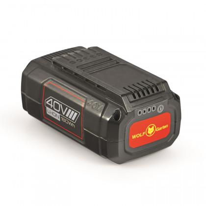 Akumulatory/Baterie